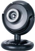 Web-камера Sven IC-310 Black