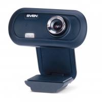 Web-камера Sven IC-950 HD Black