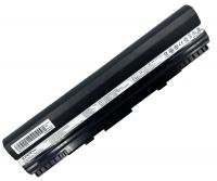 Батарея Elements PRO для Asus Eee PC 1201 UL20 11.1V 4400mAh