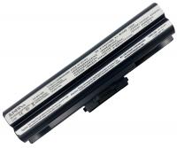 Батарея Elements PRO для Sony VAIO VGN AW BZ CS FW NS SR VPCCW VPC-M 11.1V 4400mAh