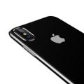 Чехол Baseus для iPhone Xs Max Simplicity Прозрачный