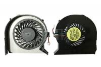 Вентилятор Acer Aspire 4560G