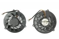 Вентилятор Acer Aspire 5950