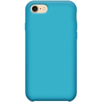 Чехол Devia для iPhone 8/7 Successor Blue