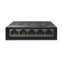 Коммутатор TP-LINK LiteWave LS1005G