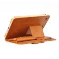 Чехол Remax для iPad Mini/Mini2/Mini3 Pedestrian Coffee