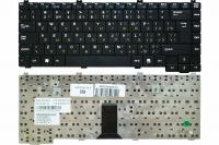 Клавиатура для ноутбука Lenovo IdeaPad A800 E420 V60 V66 V80 черная
