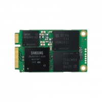 Накопитель SSD Samsung 850 EVO mSATA 1TB 3D V-NAND