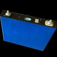 Аккумулятор Lifepo4 100 Ah - 3.2V
