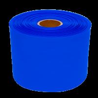 Термоусадочная пленка 200мм*0,15 1м