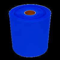 Термоусадочная пленка 300мм*0,15 1м