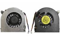 Вентилятор HP Compaq 6530B 6535B 6730B 6735B (4 pin)