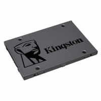 "Накопитель SSD Kingston 2.5"" 240GB UV500 SATA III TLC 3D"