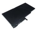 Батарея для ноутбука HP EliteBook 740 745 750 755 G1 G2, 840 850 845 G1 G2, ZBook 14 G2 11.1V 3000 mAh