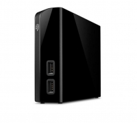 Внешний HDD Seagate Backup Plus 8TB 3.5 USB 3.0 Black