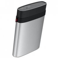 Внешний HDD Silicon Power Armor A85 1TB USB 3.0 Silver