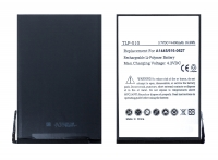 Батарея для iPad Mini 3.7V 4400mAh