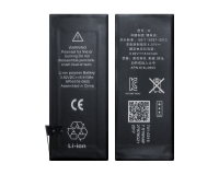 Батарея для iPhone 6 3.82V 1810mAh