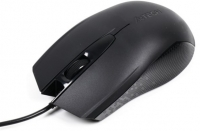 Мышь A4Tech OP-760NU USB Black