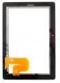 Сенсор для Asus Eee Pad Transformer TF201