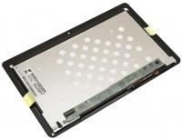 "Дисплей с сенсором для Acer Iconia Tab W510 W511 10.1"" (LP101WH4-SLAA Slim LED,1366*768,39pin)"