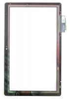 Сенсор для Acer Iconia Tab W700
