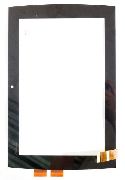 Сенсор для Asus Eee Pad Slider SL101