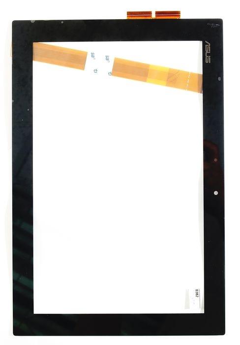 Сенсор для Asus Eee Pad Transformer TF100 TF101