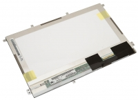 "Дисплей для Asus Eee Pad TF300 TF300T TF300TG TF300TL 10.1"" (LP101WX1-SLN3 LED,1280*800,40pin)"
