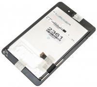 Дисплей с сенсором для Asus Fonepad ME371 MG