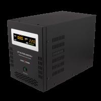 ИБП LogicPower LPY-B-PSW-6000VA 10A/20A 48В