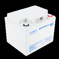 Аккумулятор мультигелевый LogicPower AGM LPM-MG 12-45 AH