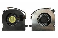 Вентилятор Asus F6 Original