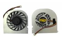 Вентилятор Asus F80 X82 F81 F83 X88 4 pin