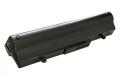 Батарея для ноутбука Asus Eee PC 1001HA 1005 1101 10.8V 6600mAh