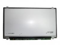 """Дисплей 15.6"""" LG LP156WF6-SPF1 IPS (Slim LED,1920*1080,Right,eDP,Matte)"""
