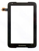 Сенсор для Lenovo IdeaTab A1000