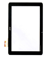 Сенсор для Acer Iconia Tab A700