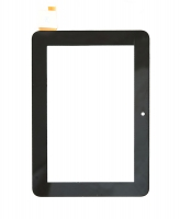 "Сенсор для Amazon Kindle Fire 7"" HD R54W1B9 V1.0"