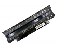 Батарея Elements PRO для Dell Inspiron 13R 14R 15R N3010 N5010 M501 Vostro 3450 3550 3750 10.8 4400mAh