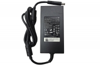 Блок Питания Dell 19.5V 9.23A 180W 7.4*5.0 pin Slim