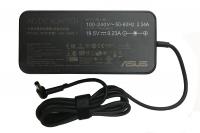 Блок Питания Asus 19.5V 9.23A 180W 5.5*2.5 Slim
