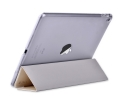Чехол Devia для iPad Pro 9.7 Light Grace Gold