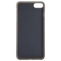 Чехол Baseus для iPhone 8/7 Grain Gray
