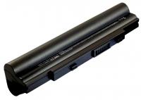 Батарея для ноутбука Asus U20 U30 U50 U80 U81 W1000 11.1V 6600mAh