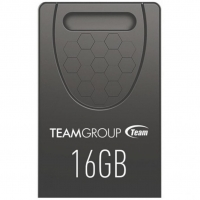 USB накопитель Team C157 16GB Black