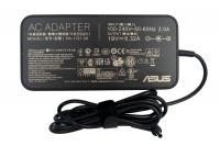 Оригинальный блок питания Asus 19V 6.32A 120W 4.5*3.0 pin Slim