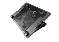 Подставка для ноутбука ZR650(DCX-738)