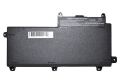 Батарея для ноутбука HP ProBook 640 G2, 645 G2, 650 G2, 655 G2 11.4V 4300mAh