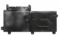 Батарея HP ProBook 640 G2, 645 G2, 650 G2, 655 G2 11.4V 4300mAh